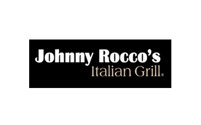 Johnny Rocco's Restaurant