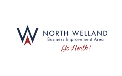 North Welland Business Improvement Area
